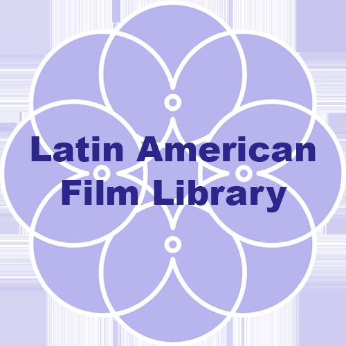 Latin American Film Library