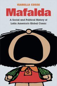 Mafalda by Isabella Gosse
