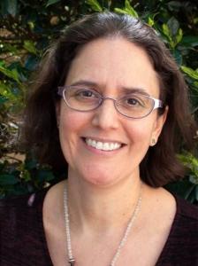 Beatriz Riefkohl-Muniz