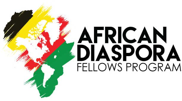 African Diaspora Fellows Program