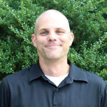 photo of Brad Bilsky